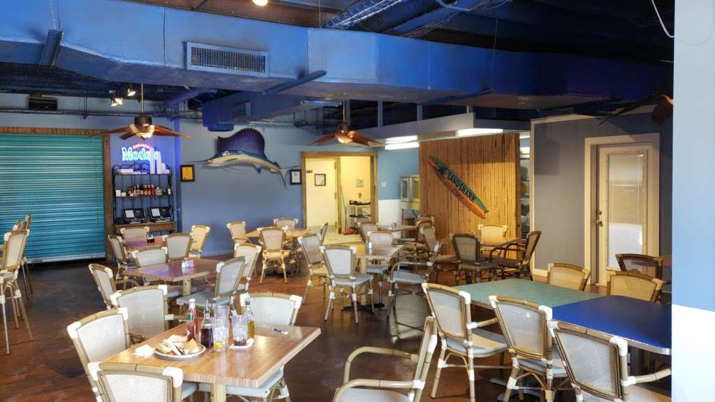 Joses Cantina - restaurant  | Photo 1 of 9 | Address: Galveston, TX 77550, USA | Phone: (409) 684-8612