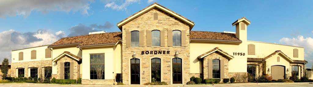 Bordner Home Improvement - roofing contractor  | Photo 1 of 10 | Address: 11701 E State Rte 350, Raytown, MO 64138, USA | Phone: (816) 358-2102