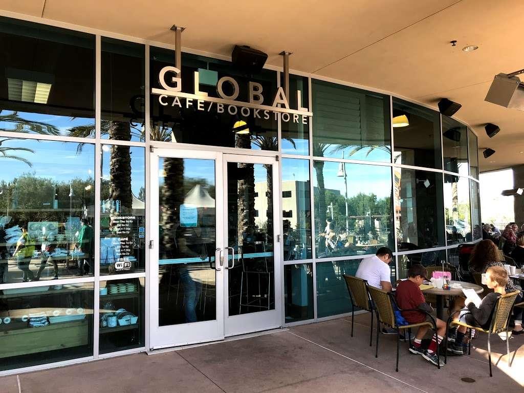 Mariners Church Cafe - cafe  | Photo 2 of 10 | Address: 5001 Newport Coast Dr, Irvine, CA 92603, USA