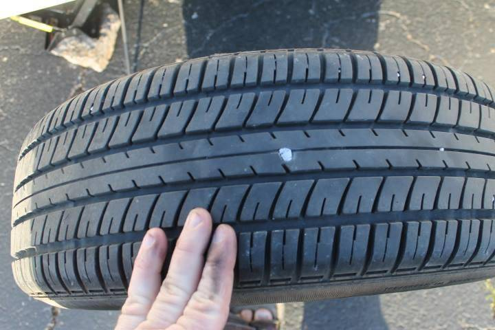 Mikes Automotive Service Center - car repair  | Photo 5 of 10 | Address: 1024 SW 119th St, Oklahoma City, OK 73170, USA | Phone: (405) 692-0040
