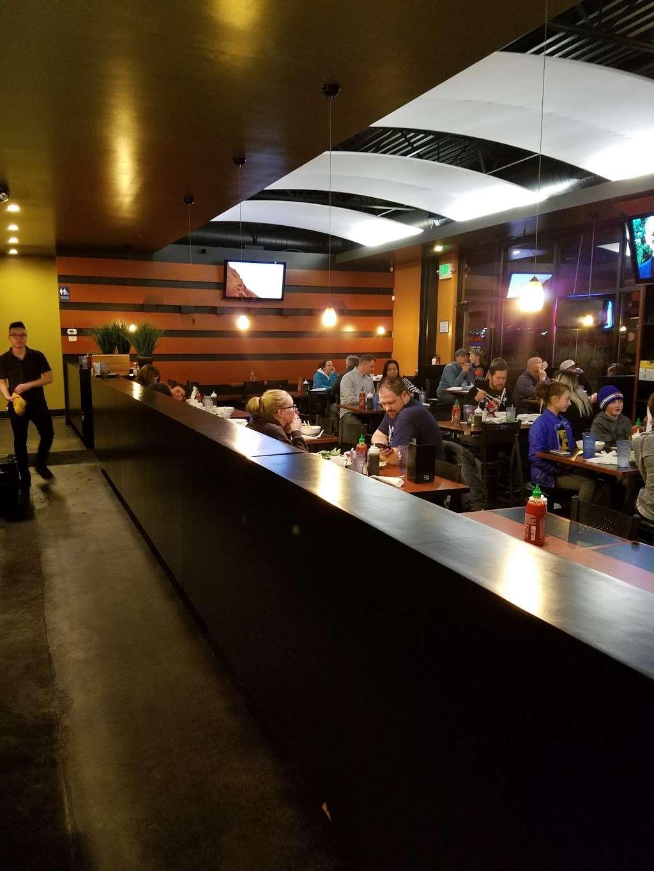 Pho Vy - Parker - restaurant  | Photo 8 of 10 | Address: 18366 Lincoln Ave #109, Parker, CO 80134, USA | Phone: (303) 840-7300