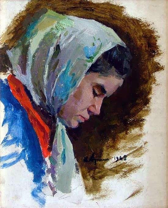Kohn Collection of Russian Impressionism - art gallery  | Photo 2 of 8 | Address: 20909 N 90th Pl, Scottsdale, AZ 85255, USA | Phone: (602) 370-7521