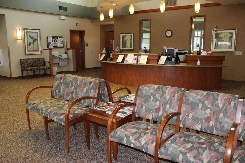 WellSpan Family Medicine - Aspers - doctor  | Photo 5 of 6 | Address: 2060 Carlisle Rd, Aspers, PA 17304, USA | Phone: (717) 339-2585