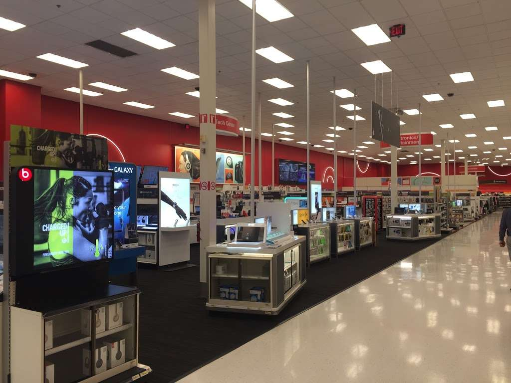 Target Mobile - Store | 2220 Bridgepointe Pkwy, San Mateo