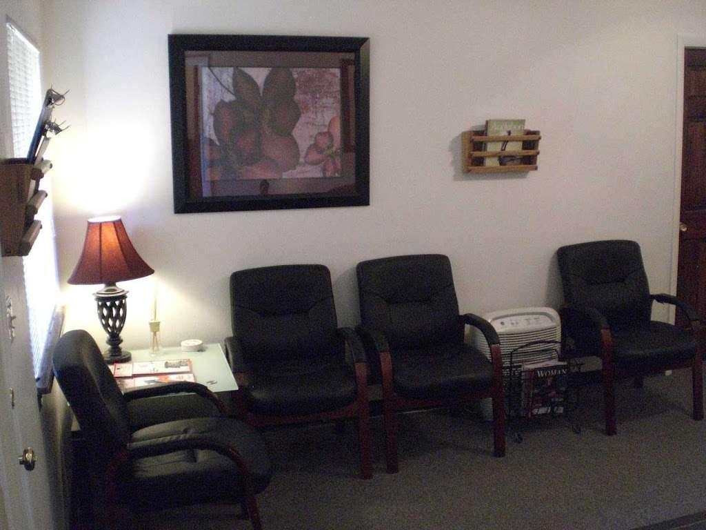 Dr. Martin J. Smith - health    Photo 1 of 4   Address: Suite#B10, 8751 East Hampden Avenue, Denver, CO 80231, USA   Phone: (303) 337-9256