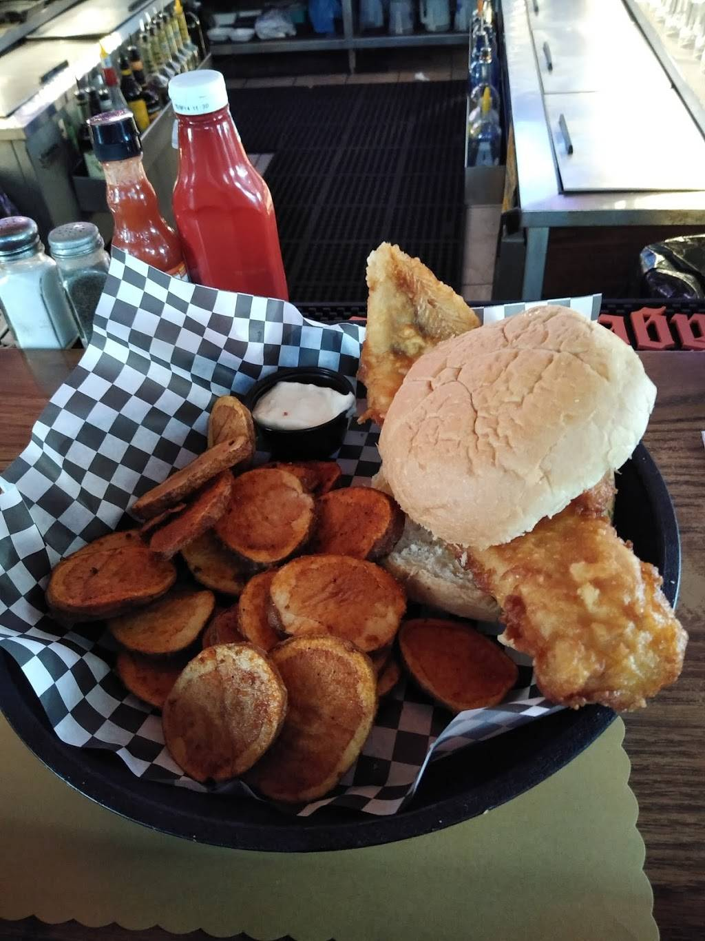 Scoots Bar and Grill - restaurant  | Photo 1 of 6 | Address: 1241 2nd Ave #1505, Conway, PA 15027, USA | Phone: (724) 869-2127