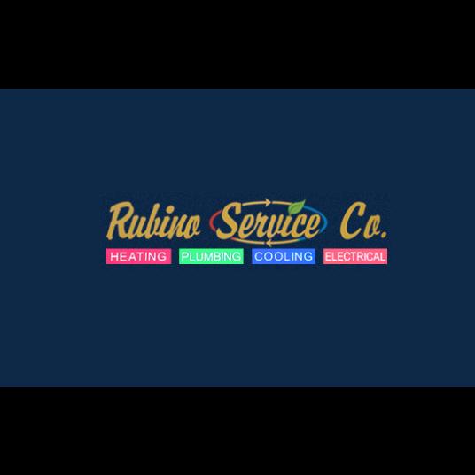 Rubino Service Company - electrician    Photo 8 of 8   Address: 1255 Haddonfield-Berlin Rd, Voorhees Township, NJ 08043, USA   Phone: (856) 795-3226