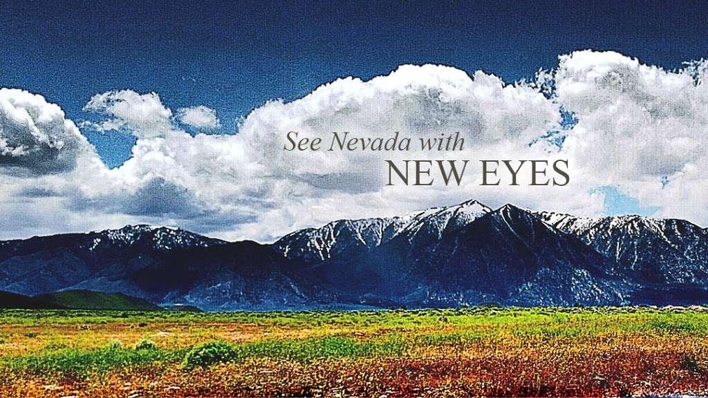 New Eyes - health    Photo 1 of 10   Address: 7305 S Pecos Rd, Las Vegas, NV 89120, USA   Phone: (702) 485-5000
