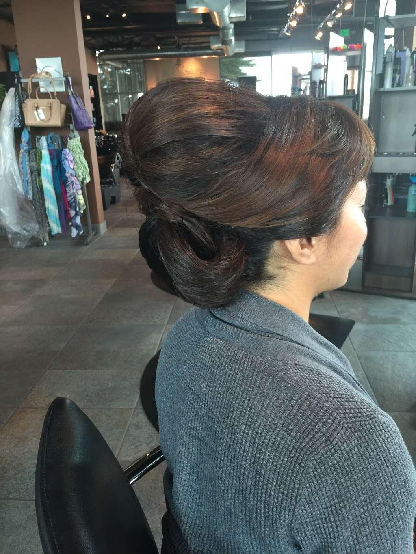 Bella Mar Day Spa and Salon - hair care  | Photo 5 of 10 | Address: 3500 Harbor Blvd, Oxnard, CA 93035, USA | Phone: (805) 204-0979