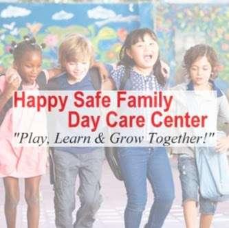 Howard Beach Village Preschool Childcare and After School Progra - school  | Photo 1 of 1 | Address: 155-50 81st St, Howard Beach, NY 11414, USA | Phone: (347) 308-9117