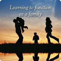 Family Innovations - health    Photo 5 of 5   Address: 2103 County Rd D E b, Maplewood, MN 55109, USA   Phone: (651) 748-5019