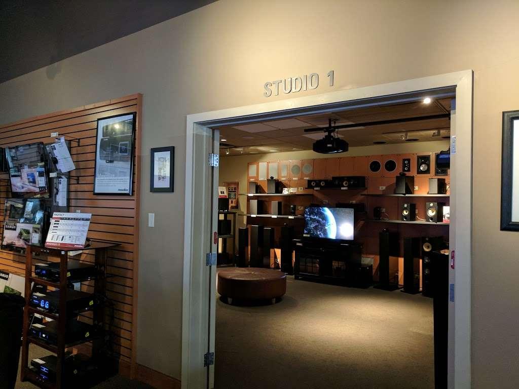 Best Buy - electronics store  | Photo 3 of 10 | Address: 23000 Savi Ranch Pkwy, Yorba Linda, CA 92887, USA | Phone: (714) 685-3235