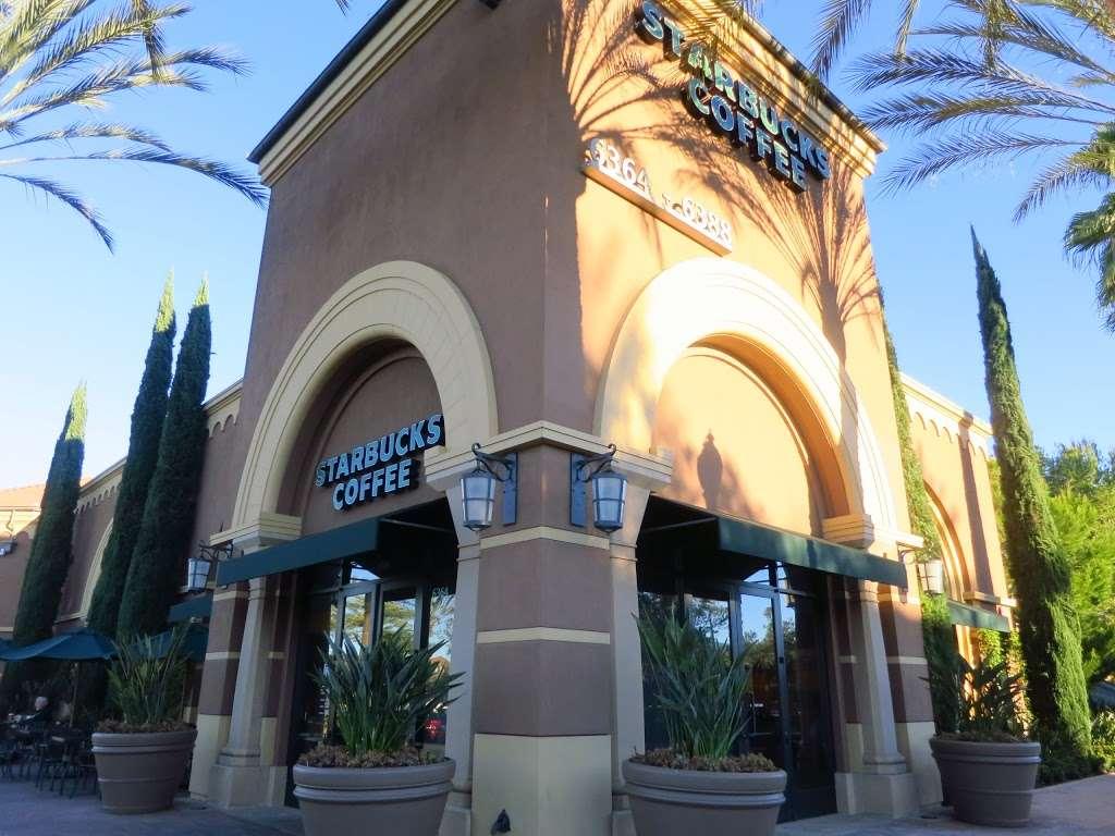 Starbucks - cafe  | Photo 2 of 10 | Address: 6364 Irvine Blvd, Irvine, CA 92620, USA | Phone: (949) 786-0825