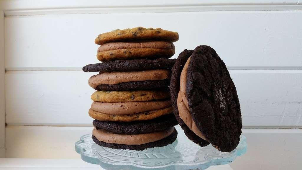 Bake Sale Patti - bakery  | Photo 2 of 10 | Address: 14791 Pomerado Rd, Poway, CA 92064, USA | Phone: (858) 746-5000