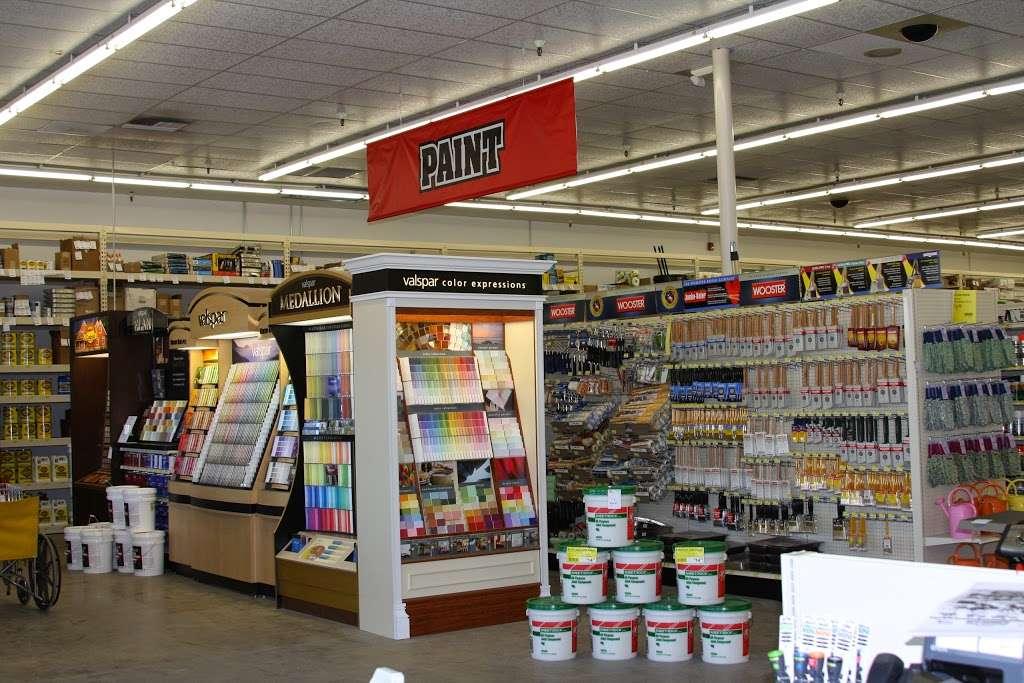 HomeBase - hardware store  | Photo 4 of 10 | Address: 2138 S Princeton Cir Dr, Ottawa, KS 66067, USA | Phone: (785) 242-8200