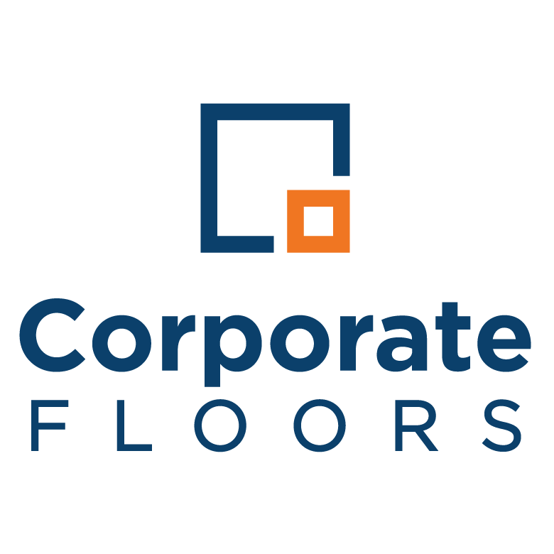 Corporate Floors - furniture store  | Photo 2 of 2 | Address: 8013 Exchange Dr #300, Austin, TX 78754, USA | Phone: (800) 757-7233