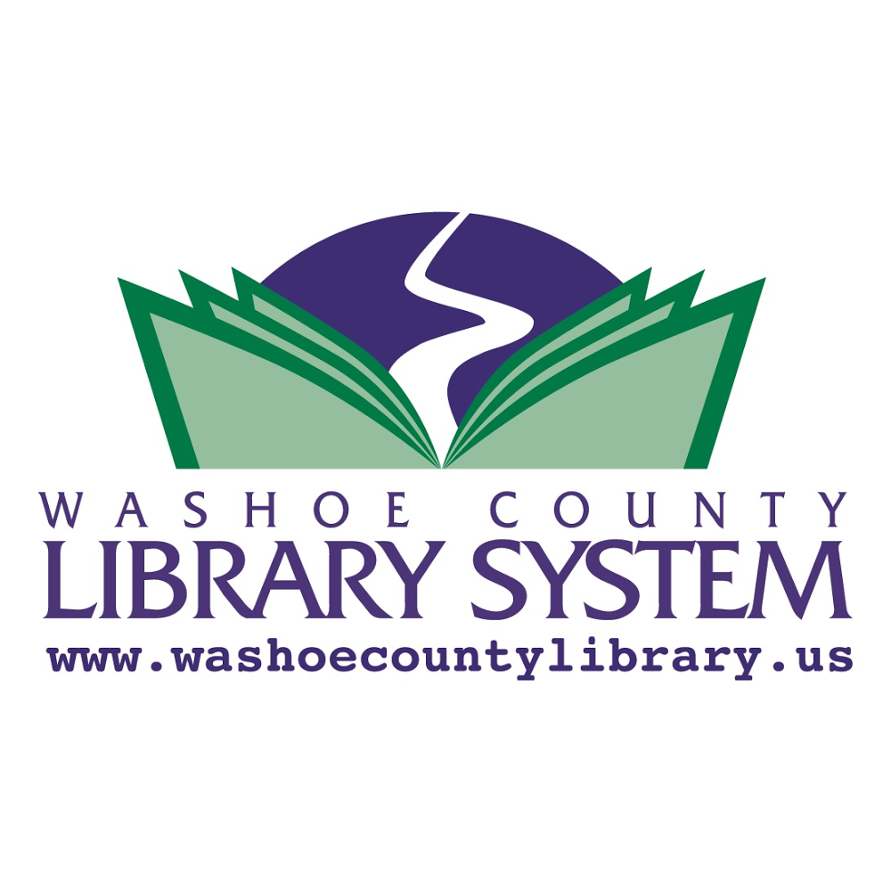 South Valleys Library - library  | Photo 7 of 9 | Address: 15650 Wedge Pkwy, Reno, NV 89511, USA | Phone: (775) 851-5190