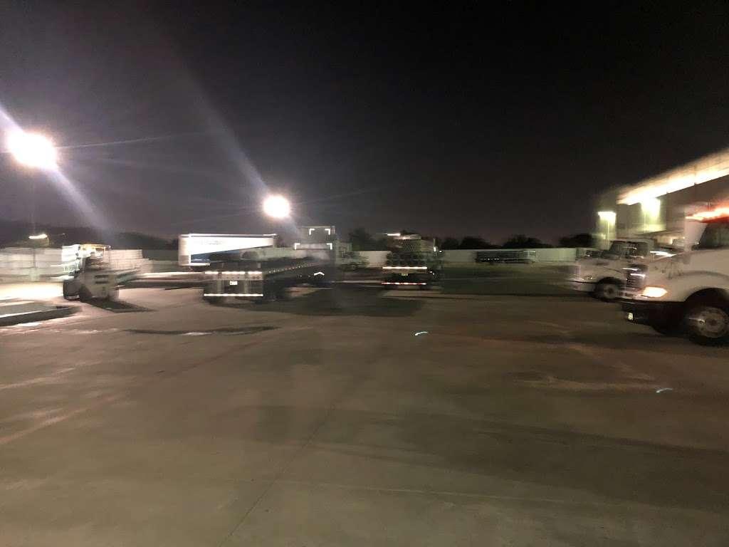 Ferguson Plumbing Supply - home goods store  | Photo 2 of 5 | Address: 1842 Airport Blvd, Houston, TX 77051, USA | Phone: (832) 742-2266