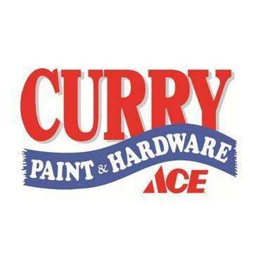 Curry Ace Paint & Hardware - Braintree - hardware store    Photo 4 of 4   Address: 190 Quincy Ave, Braintree, MA 02184, USA   Phone: (781) 843-1616