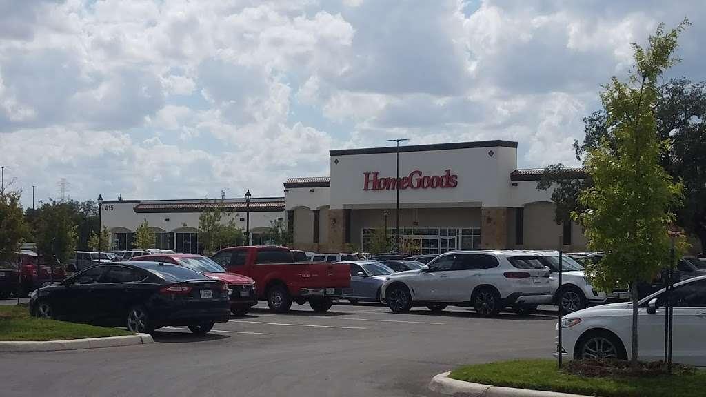 The Shops at Dove Creek - shopping mall    Photo 9 of 10   Address: 415 TX-1604 Loop, San Antonio, TX 78251, USA   Phone: (210) 660-3660