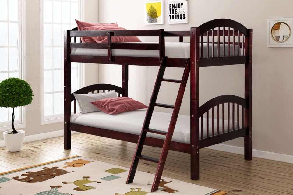 L&M Furniture And Mattress - furniture store  | Photo 3 of 8 | Address: 422 Little York Rd, Houston, TX 77076, USA | Phone: (832) 805-8982