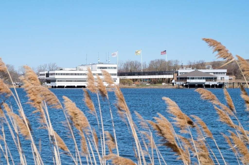 Richard W. DeKorte Park - park  | Photo 10 of 10 | Address: 1 DeKorte Park, Kearny, NJ 07032, USA | Phone: (201) 460-1700