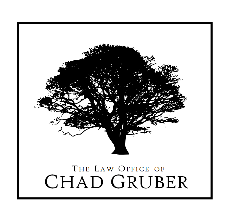 The Law Office of Chad Gruber LLC - lawyer    Photo 2 of 2   Address: 1019 4th St SW, Albuquerque, NM 87102, USA   Phone: (505) 999-1999