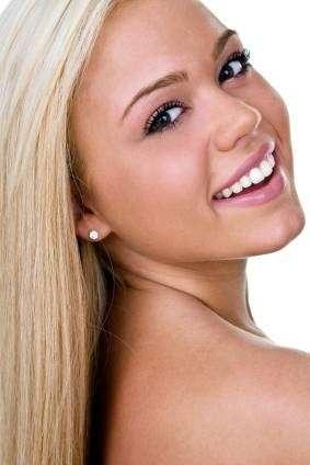 glamour smile - dentist  | Photo 4 of 5 | Address: 47 Denby Grange, Harlow CM17 9PZ, UK | Phone: 07817 776409