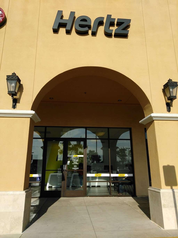 8534 Whittier Blvd, Pico Rivera, CA