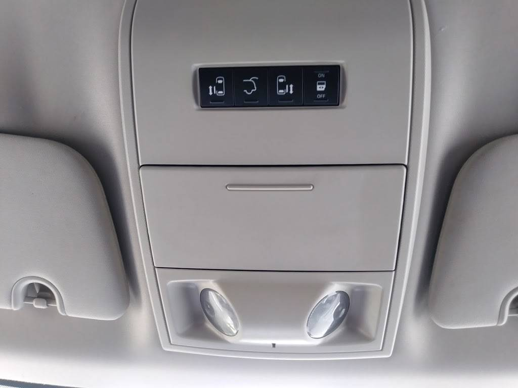 DFW CAR MART - car dealer    Photo 7 of 10   Address: 2020 E Division St, Arlington, TX 76011, USA   Phone: (817) 801-3191