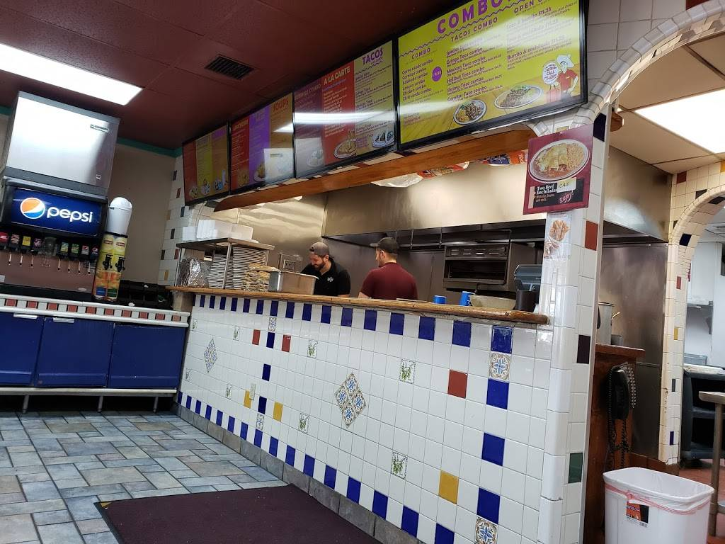 Taco King - meal delivery  | Photo 5 of 10 | Address: 1330 Huffman Rd, Anchorage, AK 99515, USA | Phone: (907) 771-6053