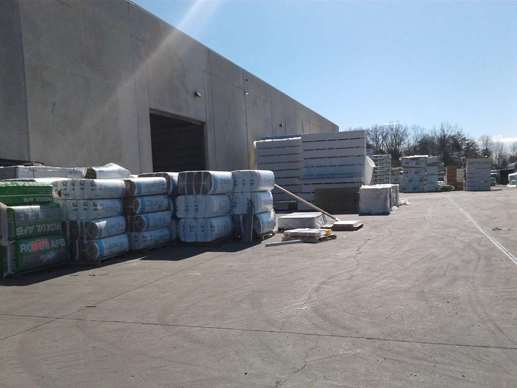 Capitol Building Supply - Store | 7811 Penn Western Ct