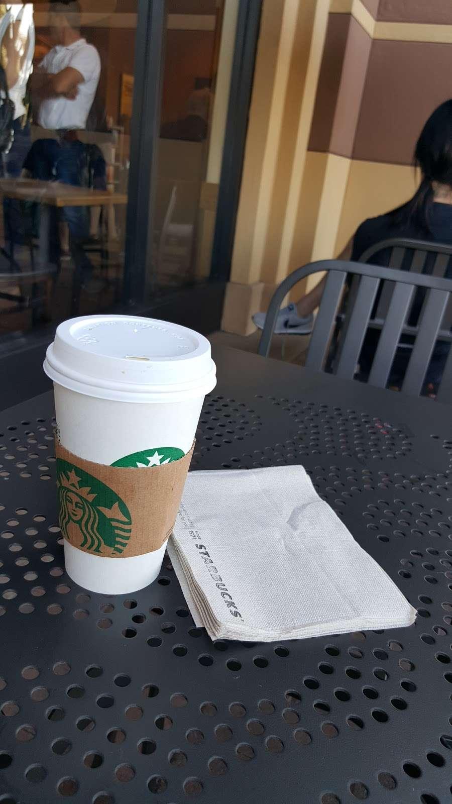 Starbucks - cafe  | Photo 5 of 10 | Address: 6364 Irvine Blvd, Irvine, CA 92620, USA | Phone: (949) 786-0825