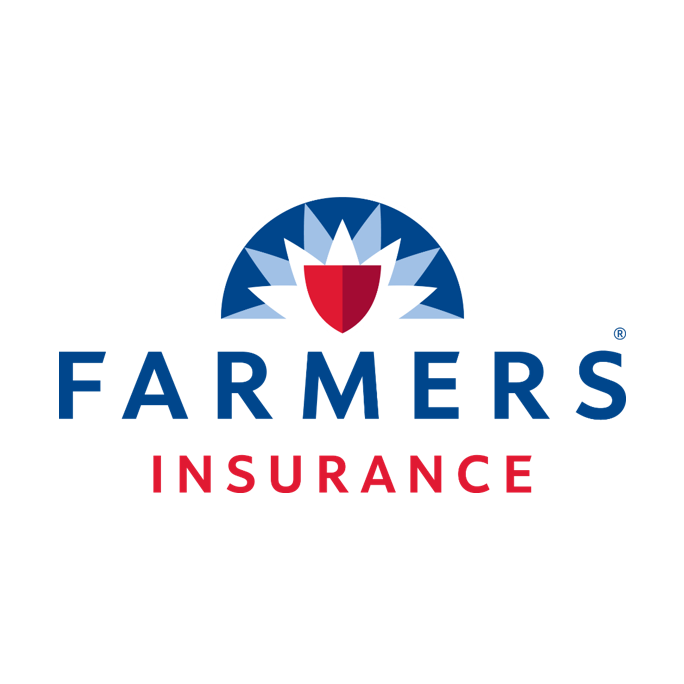 Farmers Insurance - Sandra Saunders - insurance agency  | Photo 1 of 1 | Address: 11 Hartford Rd, Delran, NJ 08075, USA | Phone: (856) 334-3471