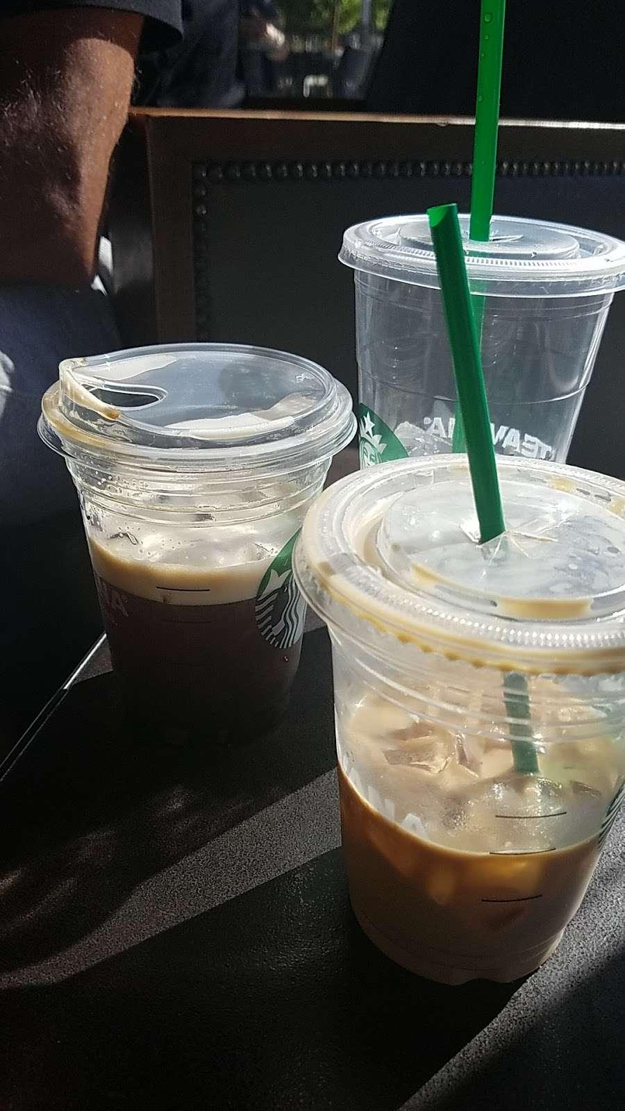 Starbucks - cafe  | Photo 4 of 10 | Address: 4045 Lone Tree Way G, Antioch, CA 94531, USA | Phone: (925) 778-2974