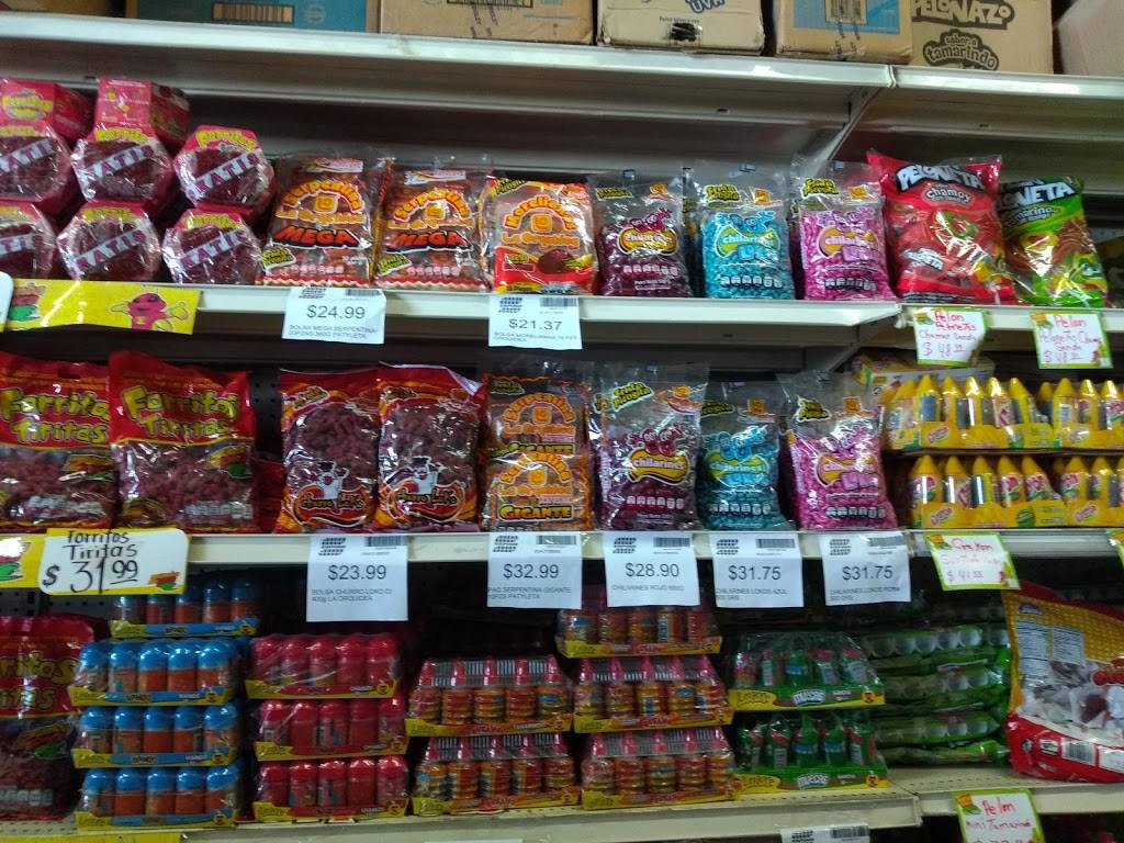 Grupo Espino - store    Photo 1 of 1   Address: Aeronáutica 6910, Jardines del Aeropuerto, 32690 Cd Juárez, Chih., Mexico   Phone: 656 629 2812