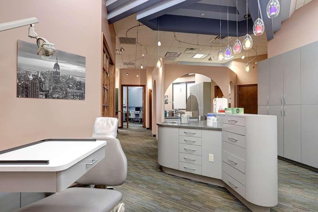 Embrace Orthodontics - dentist  | Photo 3 of 10 | Address: 20100 N 51st Ave STE B230, Glendale, AZ 85308, USA | Phone: (623) 931-4386