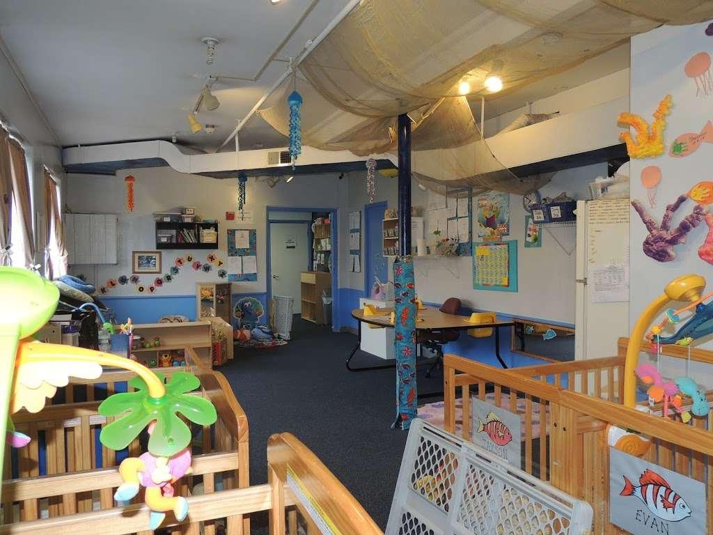 Mt. Airy Happy Time School - school    Photo 1 of 10   Address: 1293 NJ-179, Lambertville, NJ 08530, USA   Phone: (609) 397-8041