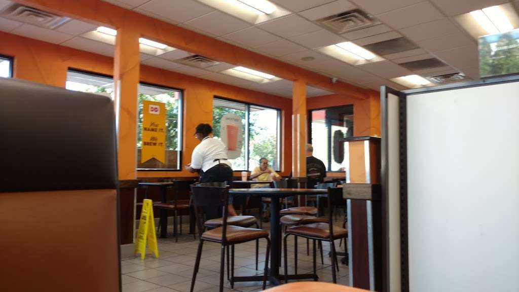 Dunkin Donuts - cafe  | Photo 4 of 10 | Address: 3804 Kirkwood Hwy, Wilmington, DE 19808, USA | Phone: (302) 998-1600