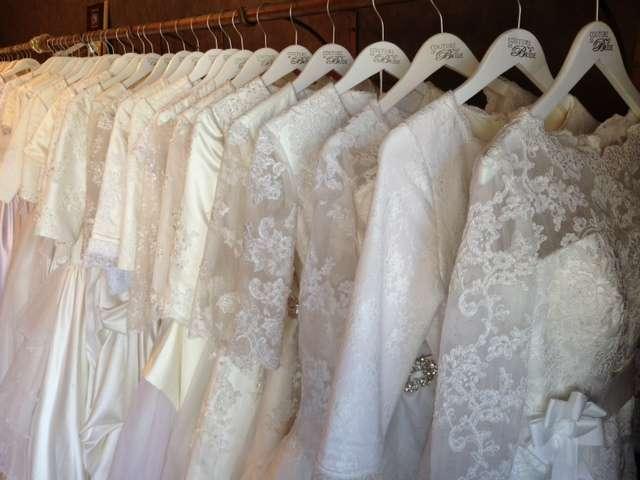 Couture de Bride - clothing store    Photo 5 of 10   Address: 406 Cedar Ln, Teaneck, NJ 07666, USA   Phone: (201) 357-4877