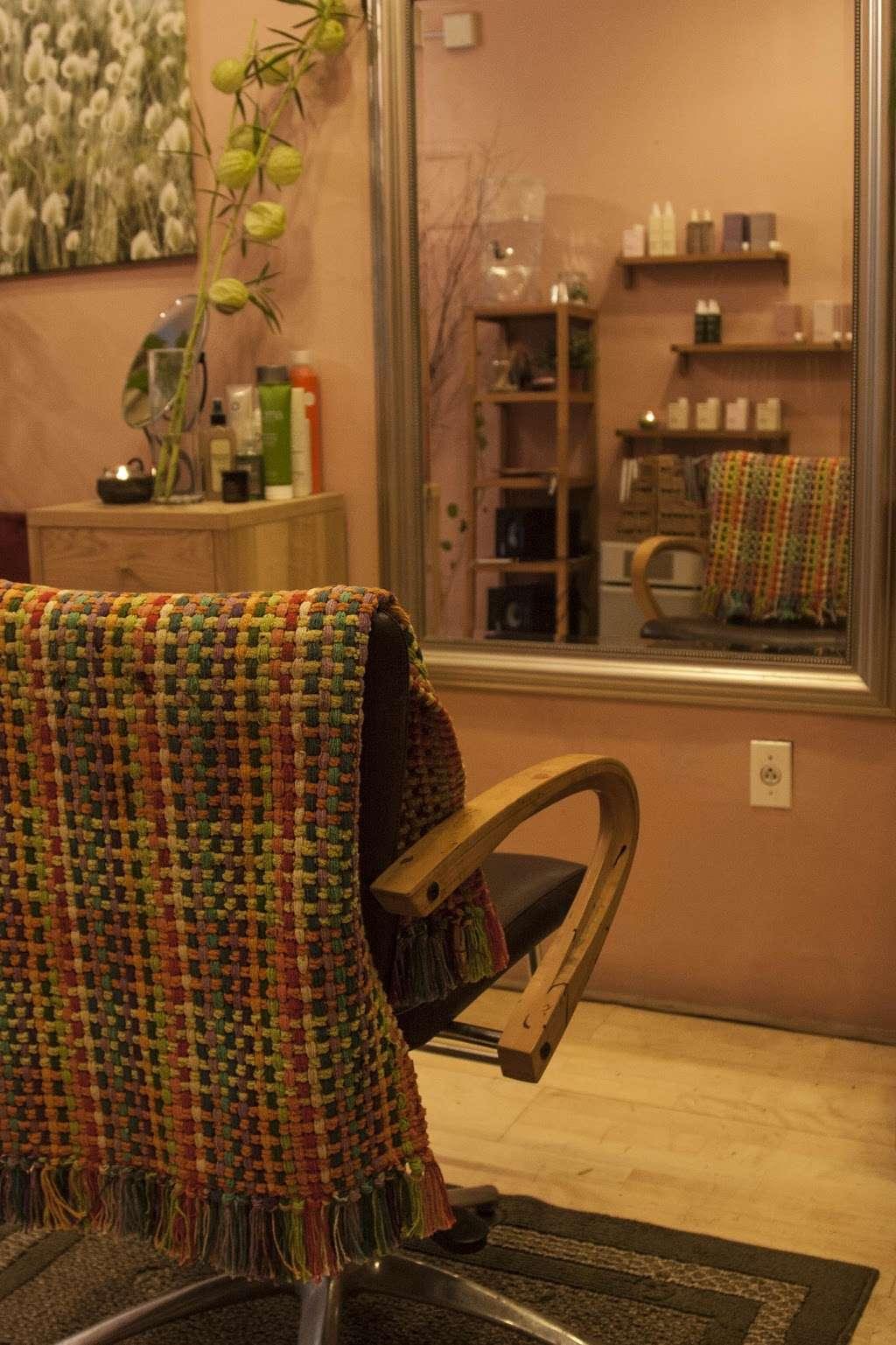 Swing Organic Salon - hair care    Photo 5 of 7   Address: 280 E 10th St, New York, NY 10009, USA   Phone: (212) 677-2008