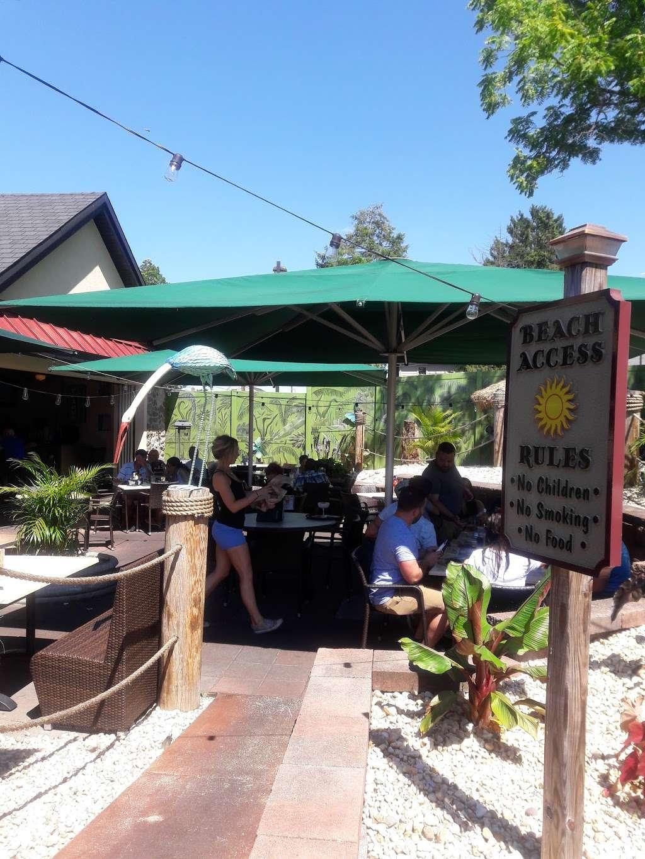 Tobias S Frogg - restaurant  | Photo 3 of 10 | Address: 1766 Columbia Ave, Lancaster, PA 17603, USA | Phone: (717) 394-8366