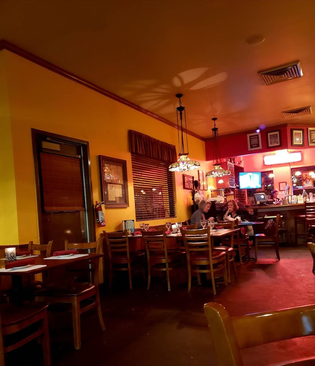 The Italian Kitchen West - restaurant  | Photo 3 of 10 | Address: 450 Thorn Ave, El Paso, TX 79912, USA | Phone: (915) 842-0775