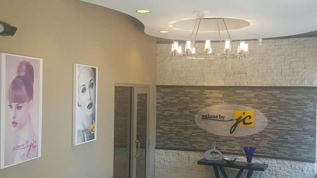Salons By JC - hair care    Photo 10 of 10   Address: 3865 Wilson Blvd, Arlington, VA 22203, USA   Phone: (703) 282-2178