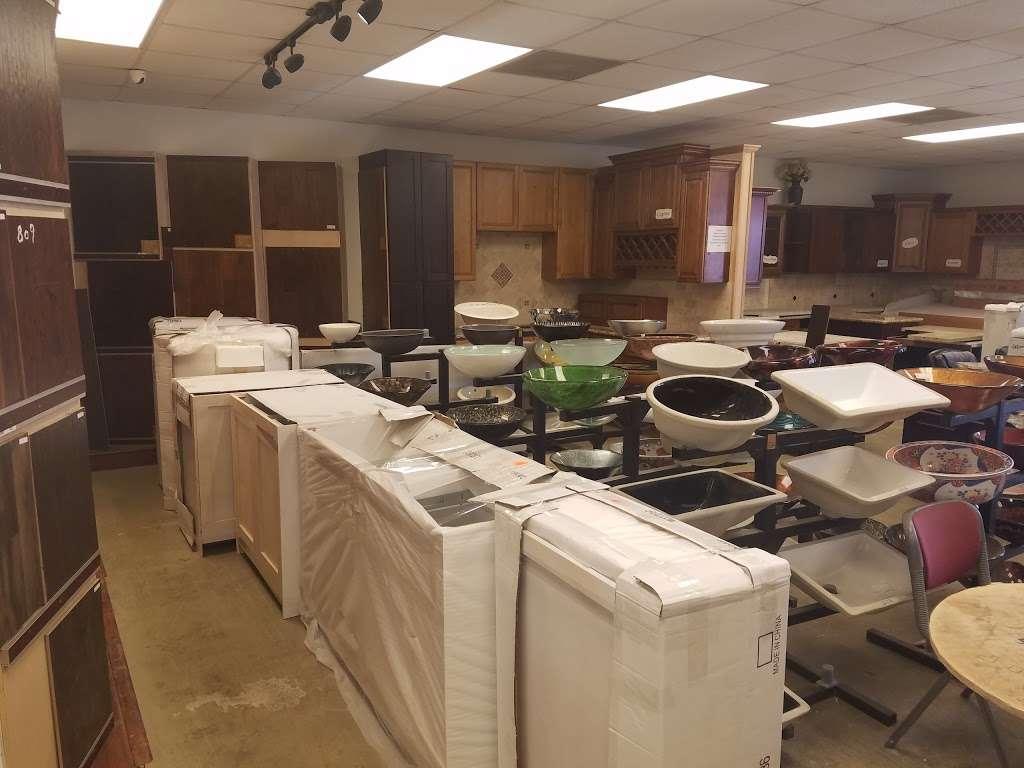 Granite Master - home goods store  | Photo 1 of 10 | Address: 4502 Steffani Ln, Houston, TX 77041, USA | Phone: (713) 983-6446