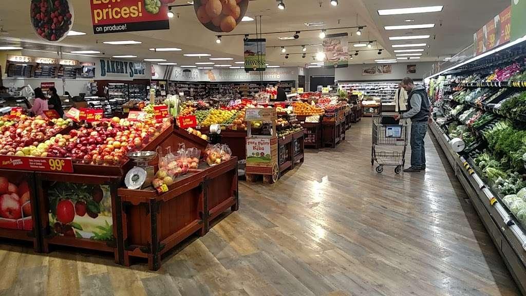 Frys Food And Drug - store  | Photo 2 of 9 | Address: 981 W Elliot Rd, Chandler, AZ 85225, USA | Phone: (480) 821-2296