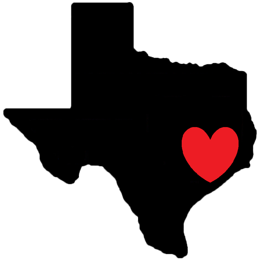 Texan Heart CPR - health  | Photo 1 of 1 | Address: 65A N White Oak Dr, New Caney, TX 77357, USA | Phone: (832) 233-0862