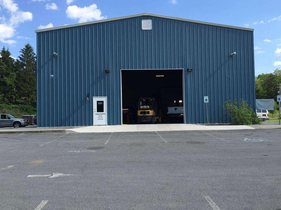 Showalters Equipment - car repair  | Photo 1 of 1 | Address: 2050 NY-17A, Goshen, NY 10924, USA | Phone: (845) 651-7569