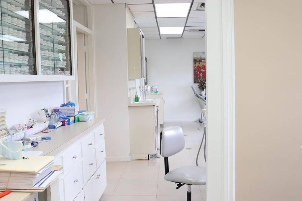Nader Dayani, DDS - dentist  | Photo 2 of 9 | Address: 18124 Culver Dr ste a, Irvine, CA 92612, USA | Phone: (949) 552-5890