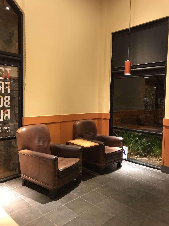 Starbucks - cafe  | Photo 4 of 10 | Address: 30628 Benton Rd B200, Winchester, CA 92596, USA | Phone: (951) 926-3062